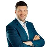 Nick Albrecht Dr. Klein Baufinanzierung