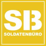 Soldatenbüro-Schongau