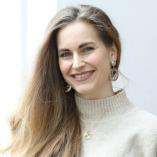 HypnoBirthing Geburtsvorbereitung Ledicia Arndt
