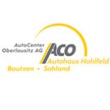 Autohaus Hohlfeld, NL der ACO AG