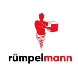 Rümpelmann.de