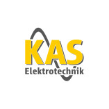 KAS Elektrotechnik GmbH & Co KG