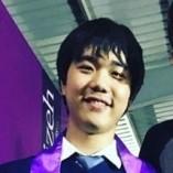 Chang Hyun Woo