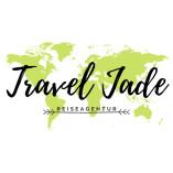 Traveljade