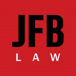 Law Offices of John F Baker Ltd