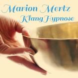 Marion Mertz KlangHypnose logo
