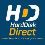 Hard Disk Direct USA