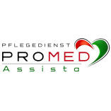 PROMED Assista GmbH