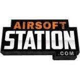 airsoftstation