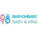BabyohBaby
