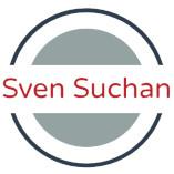 Sven Suchan - IT Dienstleistungen