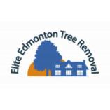 Elite Edmonton Tree Removal