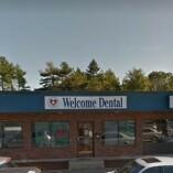 Welcome Dental