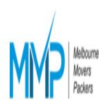 MelbourneMoversPackers