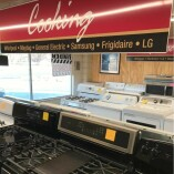 Conley's Appliance Center
