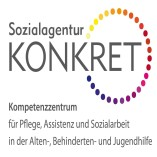 Sozialagentur-Konkret
