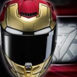 [ raum2d Ltd. · my-helmet.de ]