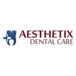 Aesthetix Dental Care
