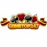 gametop247
