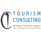 Tourismconsulting logo