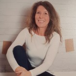 Life-Coaching-Hypnose-Michaela Kosok-Panke