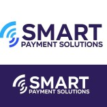 Smart Payment Solutions