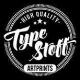TypeStoff