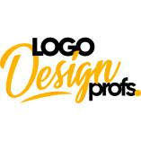 Logo Design Profs