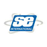 SE International Inc