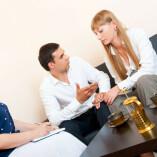 Modisettes Psychological Services, PLLC