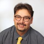 Finanz-&Versicherungsmakler Martin Müller