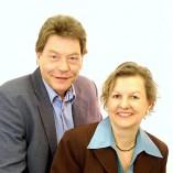Finanzbausteine GmbH & Co KG