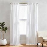 curtainsblindsdubai