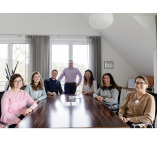 STERK Financial Planning GmbH