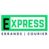 Express Errands Courier Service