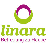Linara - Betreuung zu Hause