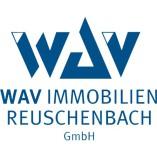 WAV Immobilien Reuschenbach GmbH