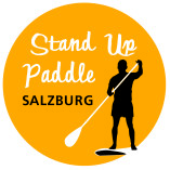 Stand up paddle Salzburg