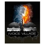 The Voice Village