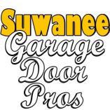 Suwanee Garage Door Supplier Pros