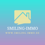 Smiling Immo