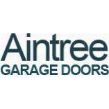 Aintree Garage Doors