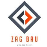 ZAG Bau