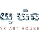 YK Art House