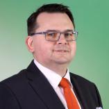 Sebastian Wieland - Finanzdienstleistungen