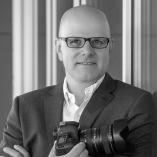 Holger Bulk Photography