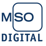 MSO Digital