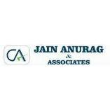 Jainanurag & Associates