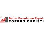 Better Foundation Repair Corpus Christi