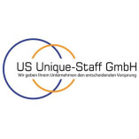 US Unique-Staff GmbH